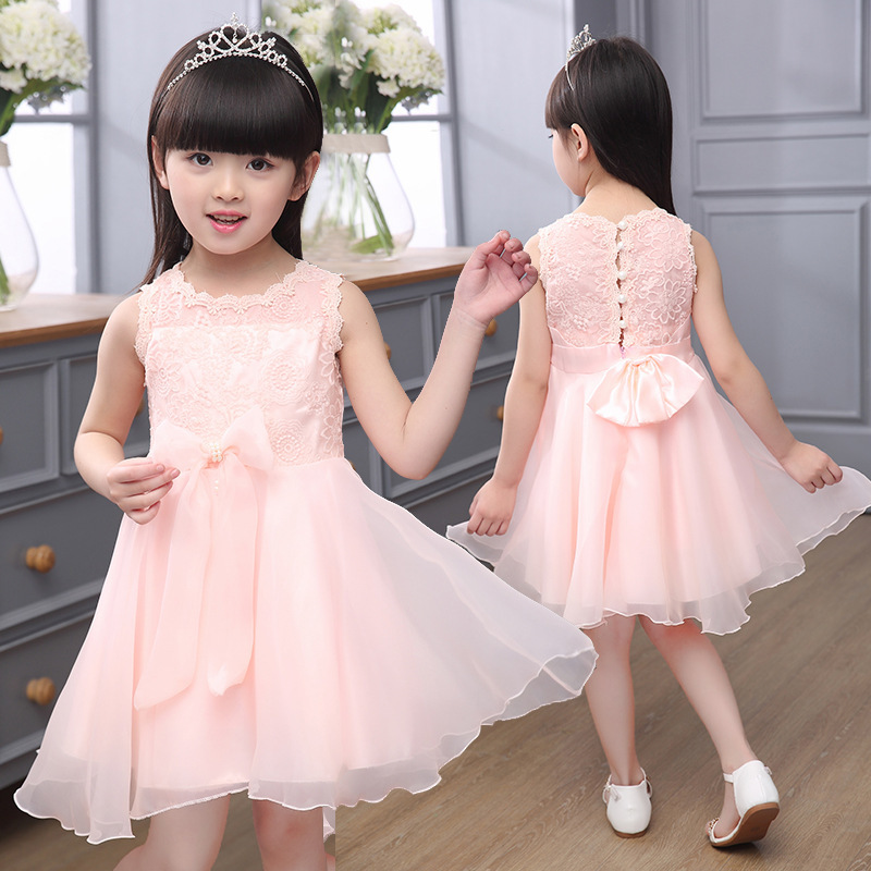 Толстые девушки в платьях фото