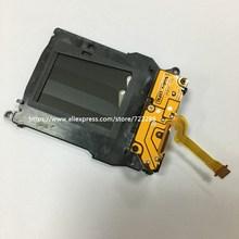 Onarım parçaları Sony Alpha A99 A99V SLT A99 SLT A99V deklanşör ünitesi grubu Blade perde kutusu Assy yeni orijinal 149019314