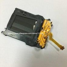 Piezas de reparación para Sony Alpha A99 A99V SLT A99 unidad obturadora grupo Blade cortina Box Assy nuevo Original 149019314
