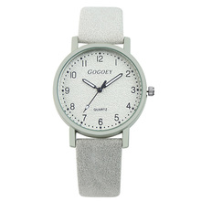 Gogoey Women Sparkle Watches