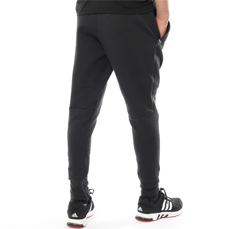US $77.0 30% OFF|Original New Arrival Adidas ICON ZNE PANT Men's Running Pants Sportswear in Running Pants from Sports & Entertainment on AliExpress