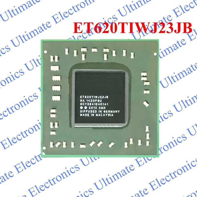 ELECYINGFO Used ET620TIWJ23JB BGA chip tested 100% work and good qualityELECYINGFO Used ET620TIWJ23JB BGA chip tested 100% work and good quality