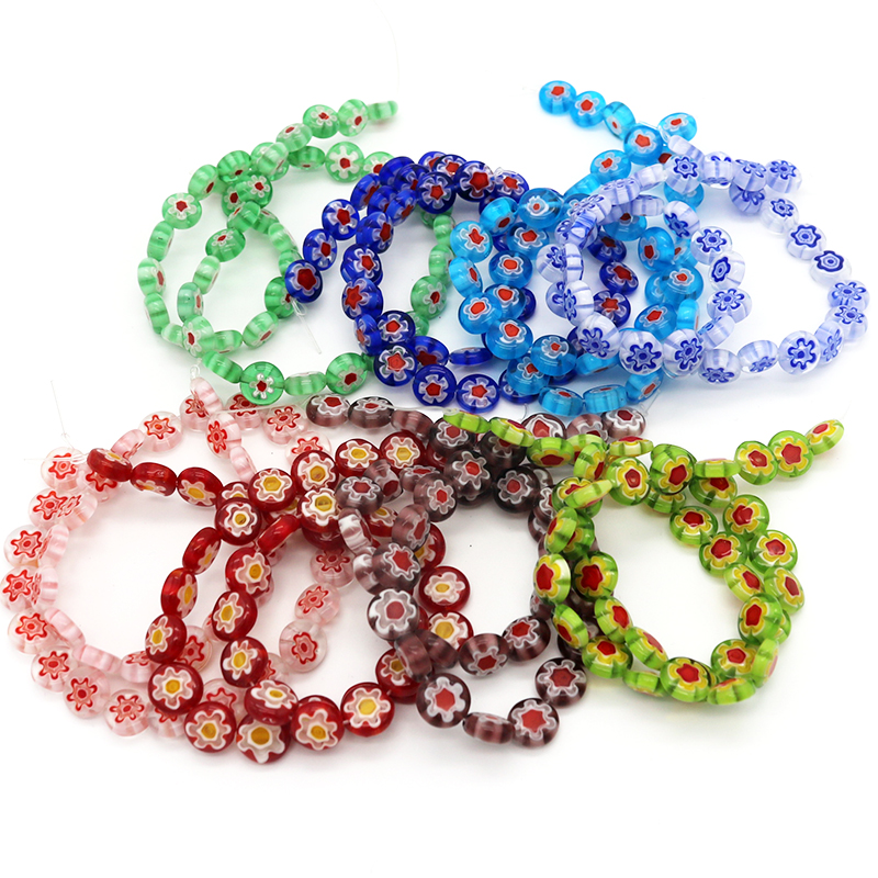 Jewelry Packaging & Display Beads & Jewelry Making Nice New Arrived 100pcs 4.5x10.8cm Colorful Paper Cards Printing Jewelry Necklace Bracelet Hang Tag Jewelry Display Cards Label Tag Bringing More Convenience To The People In Their Daily Life