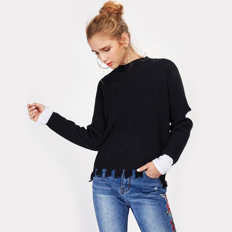 sweater170708451(1)