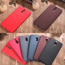 Meizu M5 M6 Note Case Colored Matte Plush Silicone TPU Skin Soft Back Cover Phone Case for Meizu M5 Note M6Note M6 Protector zokteec case for meizu m6 case flip pu leather wallet back cover phone case for meizu m6 note m6 note case m 6 note 6m