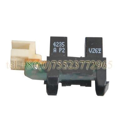 Roland CJ-540 / FJ-740K Photo Interrupter GP1A71A1 - 15229705 printer parts roland rs 640 sj 540 fj 540 xj 540 l bearing rail block ssr15xw1uu 2320ly