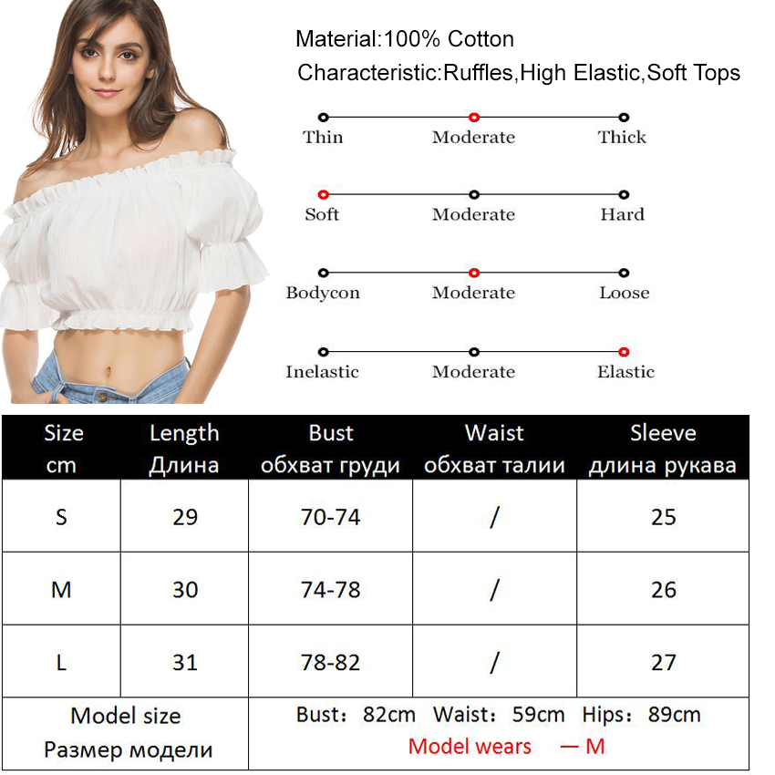 bc39364aab8085 OOTN White T Shirt Women 2018 Spring Summer Crop Tops Female Cotton ...