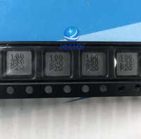 5 шт. 10 шт. 30 шт. задняя подсветка катушки для ipad pro 12,9, mark 100