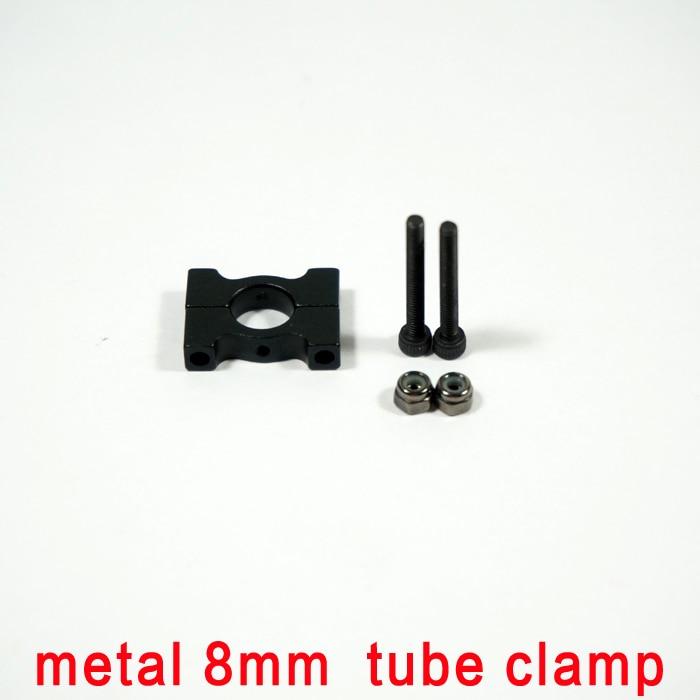 Set diy quadcopter rc drone parts part frame kit