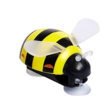 1 шт. милая маленькая Пчелка настенная подставка для зубных щеток, Детская коробка для зубных щеток, Креативные аксессуары для ванной комнаты