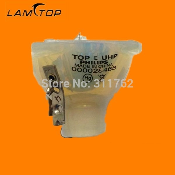 все цены на  Original bare projector lamp /projector bulb CS.59J99.1B1   fit  for PB2250 PB2240  PE2240 PB2140  онлайн