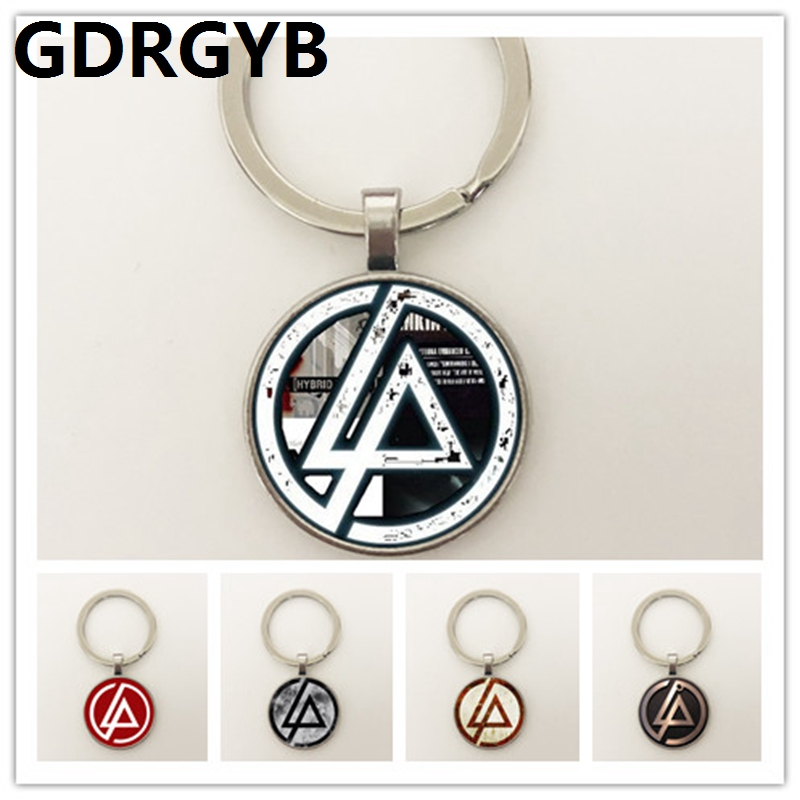 Bd5be7 Buy Jewelry Linkin Park And Get Free Shipping Fr
