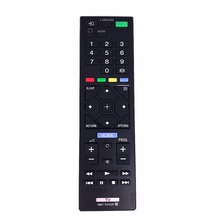 New Original Remote Control RMT-TX112P For Sony TV Remote Control Fernbedienung Controller Free shipping new original olympian for fg wilson power wizard 1 1 controller programmed free shipping