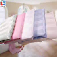 Freesshipping 1 8 1 8m Pure Color Hotel Home Polyester Bath Shower Curtain Thickening Waterproof Shower