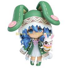 Anime Datum Een Live Yoshino Pvc Action Figure Collection Model 10Cm #395 Speelgoed