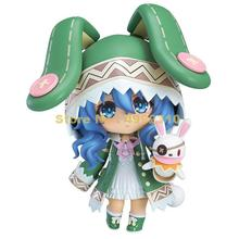 anime date a live yoshino pvc action figure collection model 10cm#395 Toy