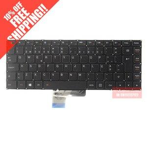 FOR LENOVO u430 U430P u330 u330p U330T Laptop keyboard PO backlit
