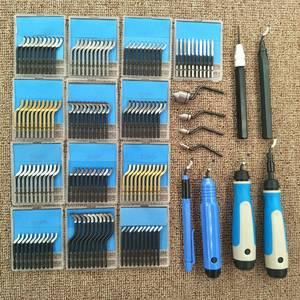 Image 3 - Supply scraper/trimming knife/deburring knife/BS1010 trimming BS1018 BK3010 NB1100