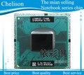 100% NEW CPU T7400 2.16/4M/667 SL9SE Original version of the PGA 945 chipset