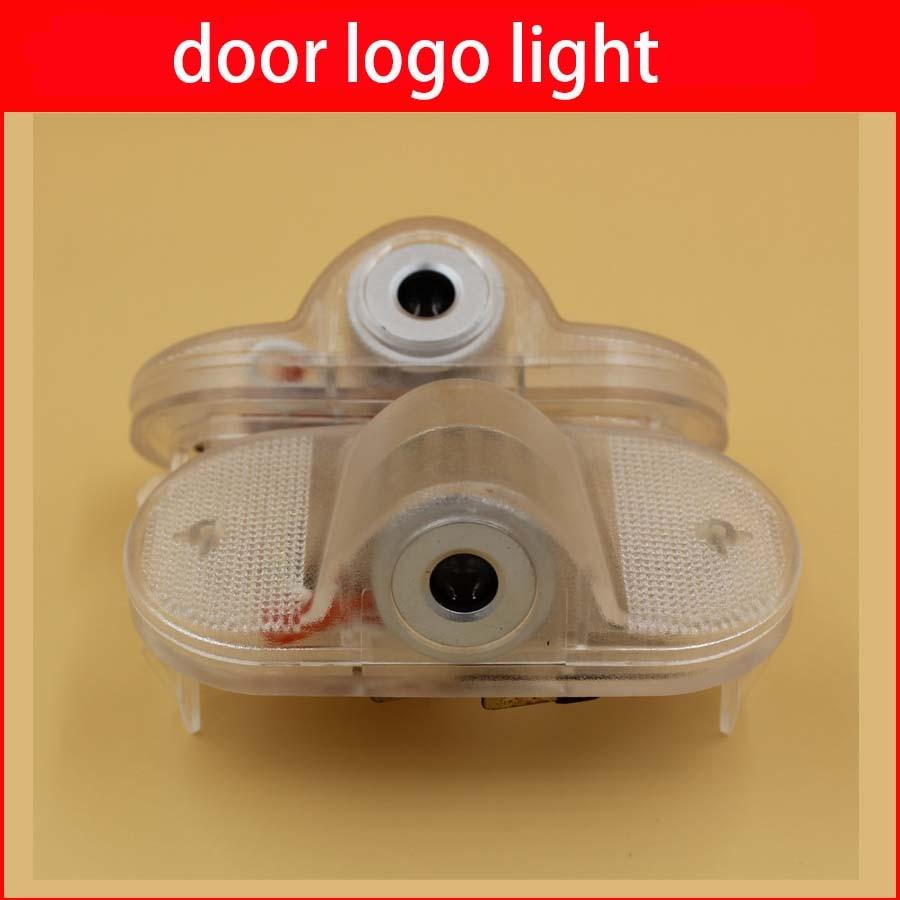 font b LED b font Courtesy bulb font b car b font Door font b