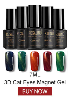 3D-Cat-Eyes-Magnet-Gel