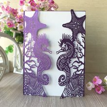 Buy Pearl Paper For Card Online Buy Pearl Paper For Card At A
