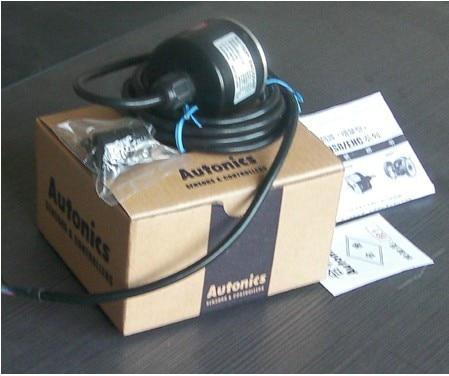 rotary encoder E50S8-1000-3-T-24 rotary encoder aps3 12gmc2 z