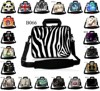 Fashion Laptop Shoulder Bag Messenger Bag 10 10 1 11 6 12 12 1 13 13