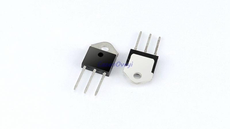 50pcs/lot BTW69 1200 TO 3P BTW691200 TO3P BTW69 1200V BTW69 1200RG SCR new original In Stock-in Integrated Circuits from Electronic Components & Supplies