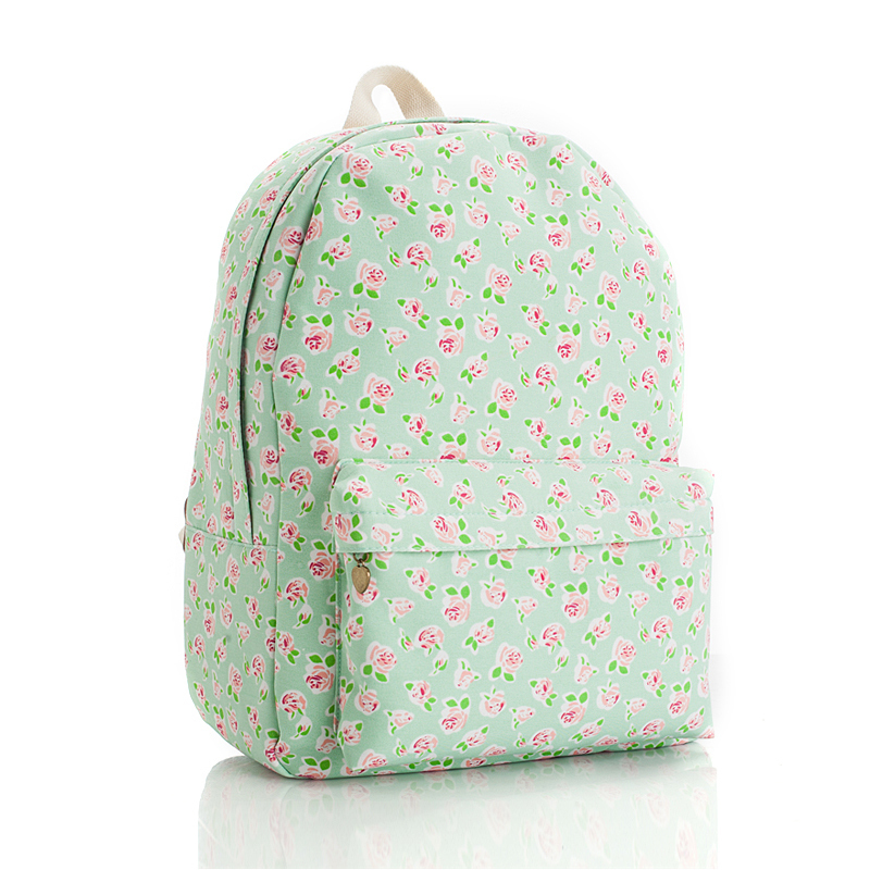Aliexpress.com : Buy Cute Girls Backpacks New Rugzak Preppy Style ...