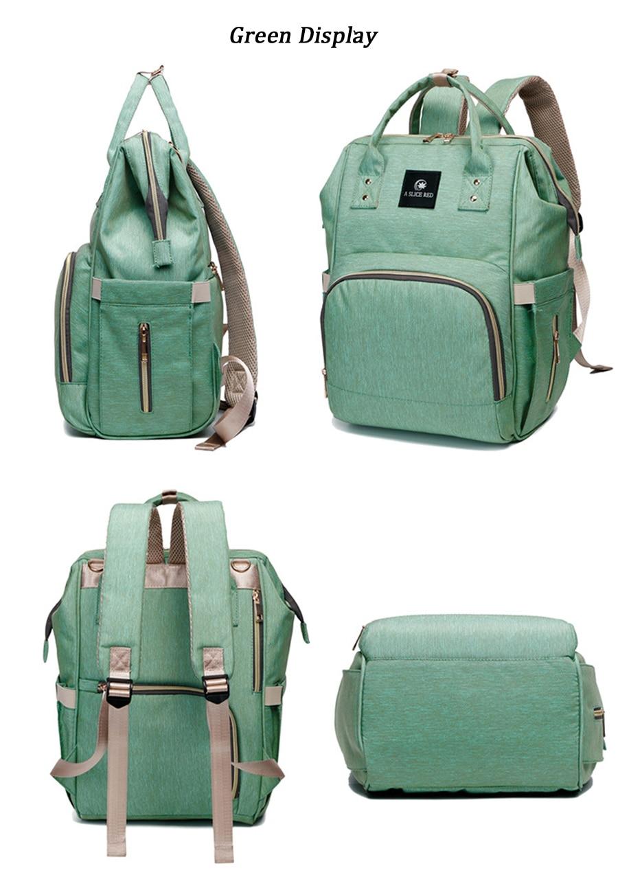 0bfb60eaa49b Best Travel Backpack Diaper Bag- Fenix Toulouse Handball