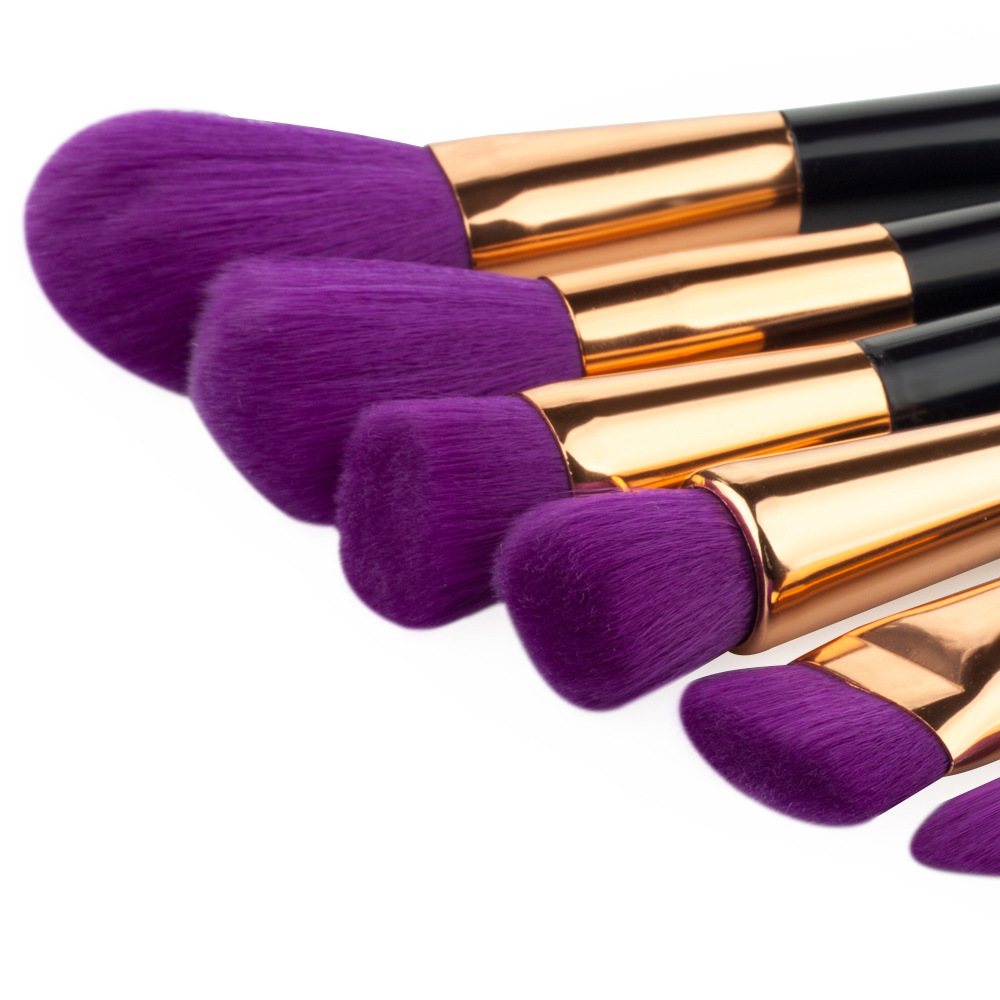 makeup brush (4)