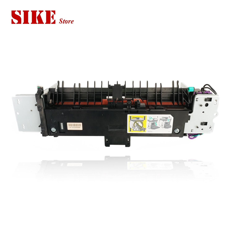 rm2 5476 rm2 5478 unidade de montagem do fusor para hp 476dw m476 m476dn m476dw m476nw