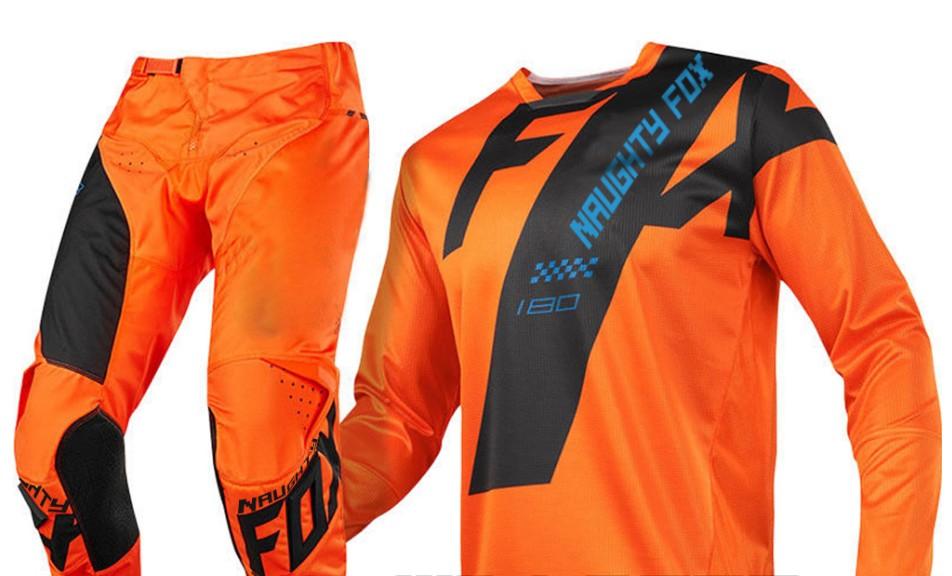 NEW Fox Racing Falcon Riding Jersey Men/'s Motocross//MX//ATV//BMX//MTB Dirt Bike D1