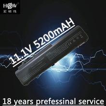 New 6 cells Laptop battery For asus N50 N50VC N51 N51A N51S N51V,A32-N50 A33-N50 90-NQY1B1000Y 90-NQY1B2000Y bateria akku рибоксин таб п о 200мг n50