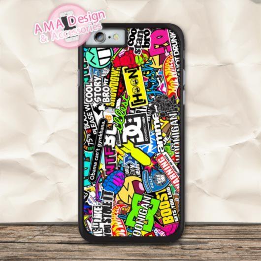 iphone 6 case skate