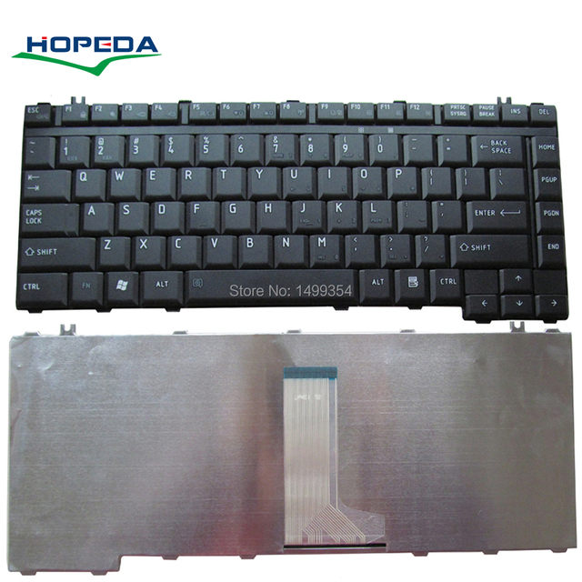 how to clean toshiba satellite laptop keyboard