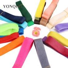 5 см кринолин DIY аксессуары для волос ажурная ткань свадебные кружевные изделия 100 ярдов/партия 25 ярдов/color 4 цвета/lot
