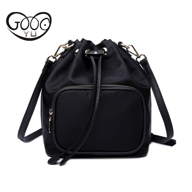 Manufacturers Selling Women Shoulder Bags New Oxford Protection Water Bucket Bags Handbags Women Famous Brands Women Bag women bag new wholesale new explosion landscape shoulder bag handbag fashion handbags manufacturers selling 50