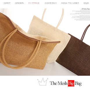LOUCHUNLAN Соломенная Сумка для женщин сумки модные пляжные плетенная сумка  Бесплатная доставка Прямая доставка 6f048b0077c
