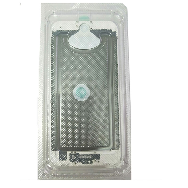 Glass For Phone Touch Screen  Repair LCD Replcement Parts