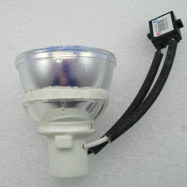 AN-F212LP  Replacement Projector bare Lamp  for  SHARP XR-32S / PG-F212X / PG-F312X / PG-F262X / XR-32X