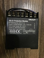 Винт защита компрессора 347017 10 модуль SE E1/INT69 E1 защита двигателя 347017 01