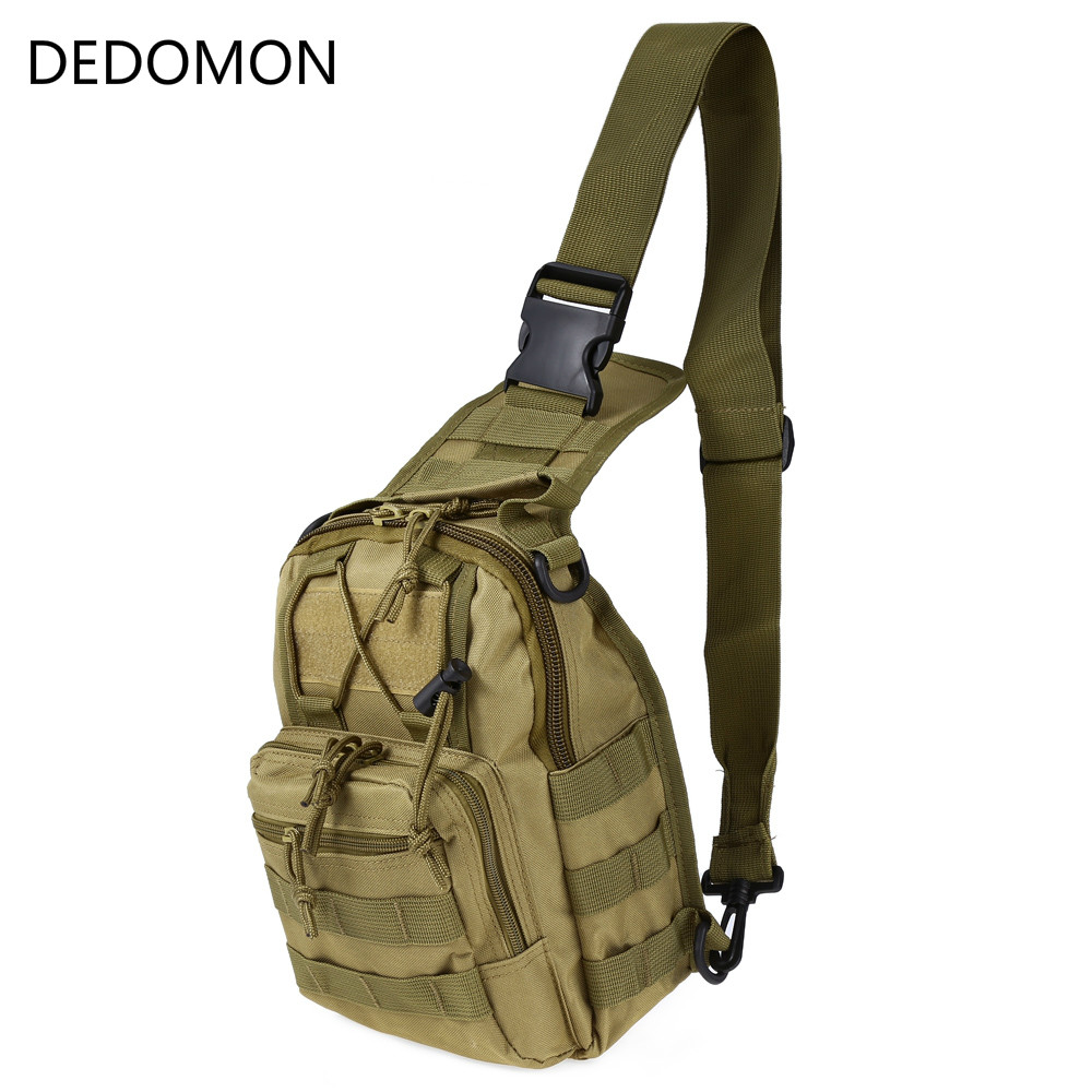 600D Outdoor Sports Bag Shoulder Military Camping Hiking Bag Tactical Backpack Utility Camping Travel Hiking Trekking Bags 600d outdoor sports bag shoulder military camping hiking bag tactical backpack utility camping travel hiking trekking bags