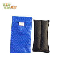 Insulin Special Cooling Pouch Mini Portable Refrigerator Drug Freezer Ice Bag Insulin Cooler Bag Bolsa Termica
