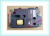 N2Power XL125-2 S52 AC-DC 전원 공급 장치 산업용 전원 공급 장치