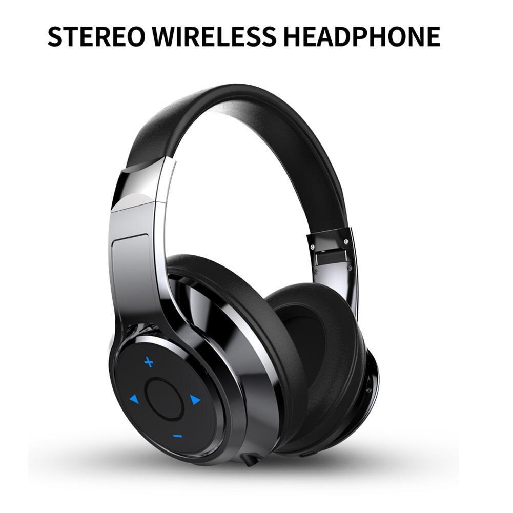 B22 casque d'oreille souple sans fil Bluetooth casque d'écoute pour PC portable téléphone portable