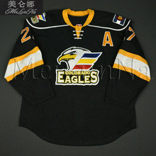 competitive price c8c2a f84c6 Buy customize hockey and get free shipping on AliExpress.com