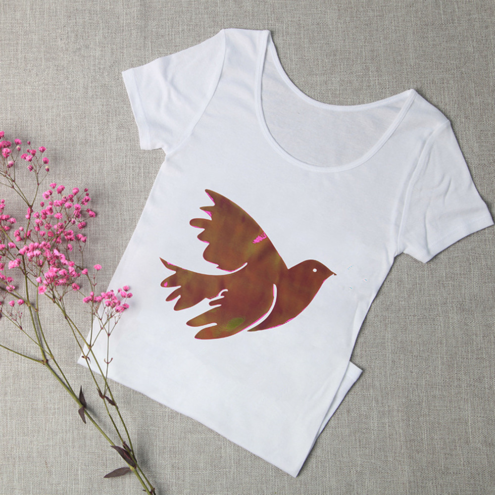 50 см* 100 см Нео хром голографическая теплопередача виниловая футболка виниловая Железная на ПЭТ Материал 20 ''x 39,37''