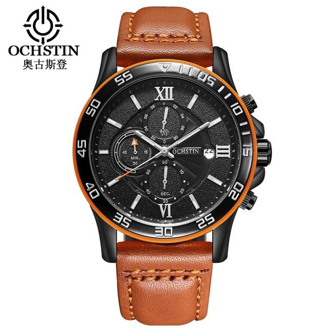 Наручные часы мужские для пилотов мужские часы купить интернет